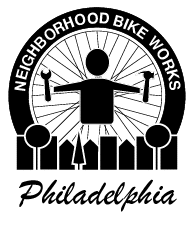 Neighborhood Bike Works