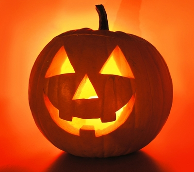halloween in west philly events roundup west philly local
