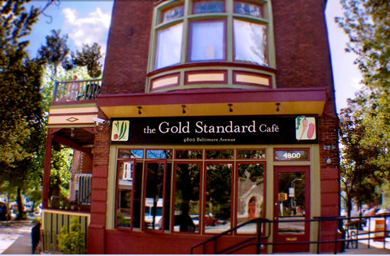 new owners for gold standard cafe amari s opens on baltimore ave and more restaurant news west philly local west philly local