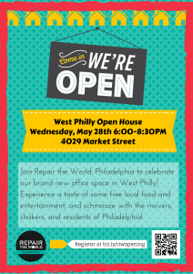Copy of West Philly open House (6)