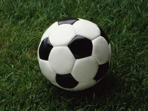soccer-ball-in-grass