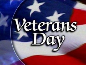 Veterans-Day---1068248