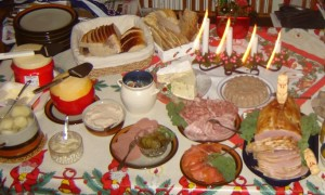 holidaymeal-1024x413