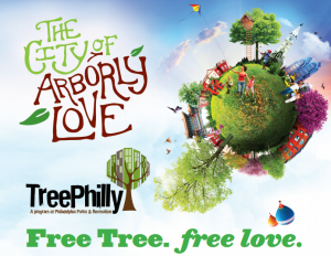 TreePhillyimg