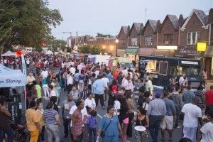 nightmkt-west-oak-lane-8007619.original