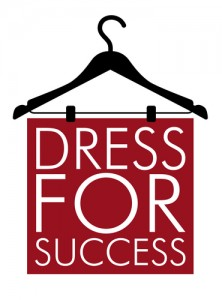 Dress-for-Success3