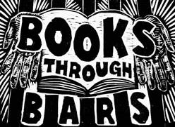 Books-Through-Bars-Logo