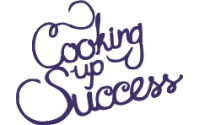 cooking_up_success_logo_featured_initiatives