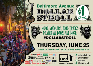 Baltimore-Avenue-Dollar-Stroll-2015-5x7-2