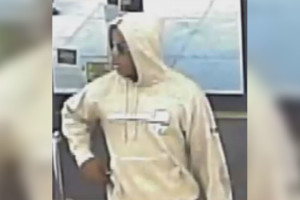 Multiple-Robberies-DC-15-18-055582-DC-15-18-55639-DC-15-12-066004