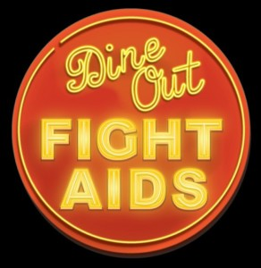 Dine-Out-Fight-AIDS