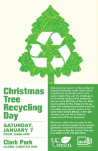 2017-01-07-christmas-tree-recycling-flyer